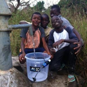 kidscleanwater